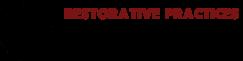 Restorative Practices In Action Logo