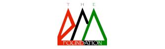 The ECO Foundation