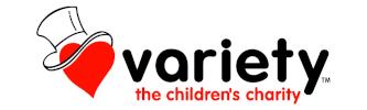 Variety Club Philadelphia